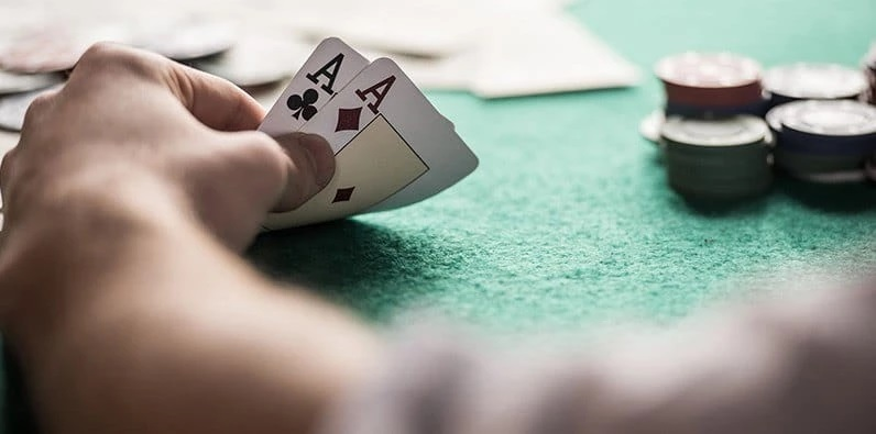 Where to Find the Good Casino Games