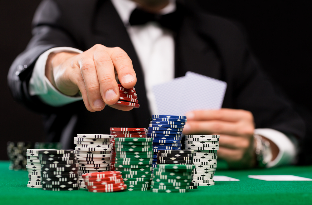 Few things to know before playing online casino games