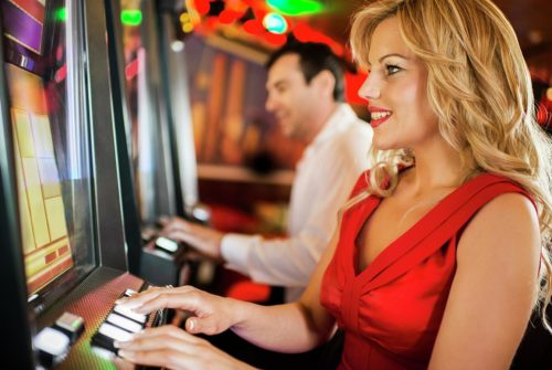 Key elements which is involved in online casino