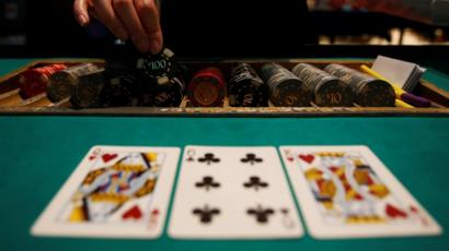Be A Smartest Play a Slot Player