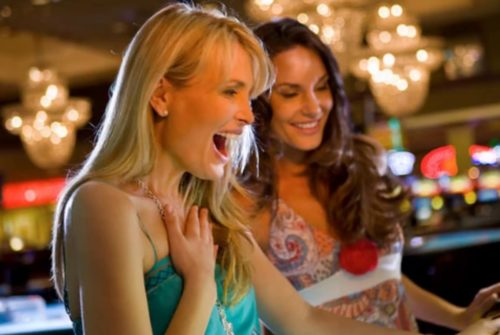Learn how to play online casino games easily through mobile