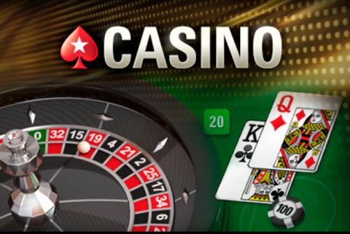 How to get online casino gambling signup bonus?