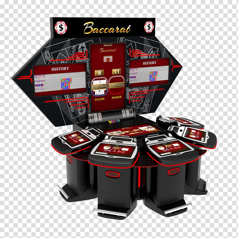 Which Casino Site Is the Best in Thailand?
