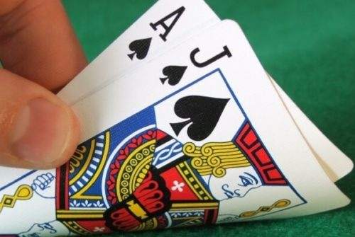 Tips to win in casino games