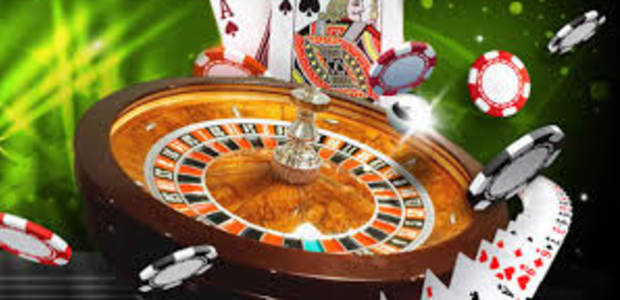 How do online casino tournaments works and how to win?