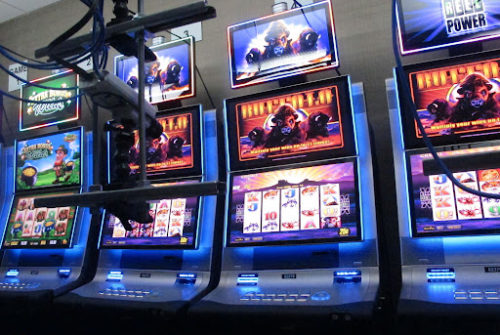 Why should I download and play at MEGA888 online casino?