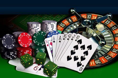 Tips to choose slot machines to get regular winning chances