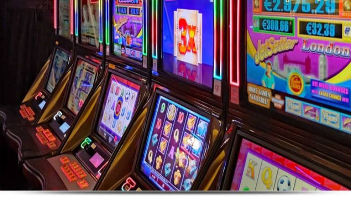Incredible online casinos to play Poker